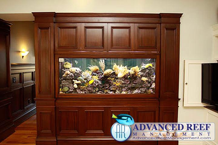 Perfect Free Estimate · Custom Aquariums And Aquarium Cabinets ...